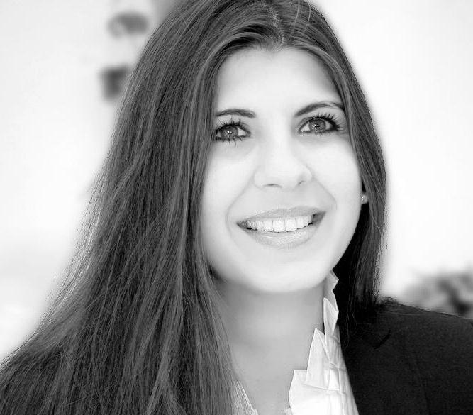 Yelda Doyuran